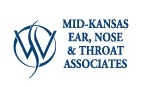 Wichita Mid-Kansas Ear, Throat & Nose Specialists