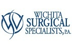 Wichita Surgical Specialists, PA.